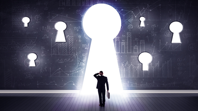 3 Keys To Unlocking Employee Talent