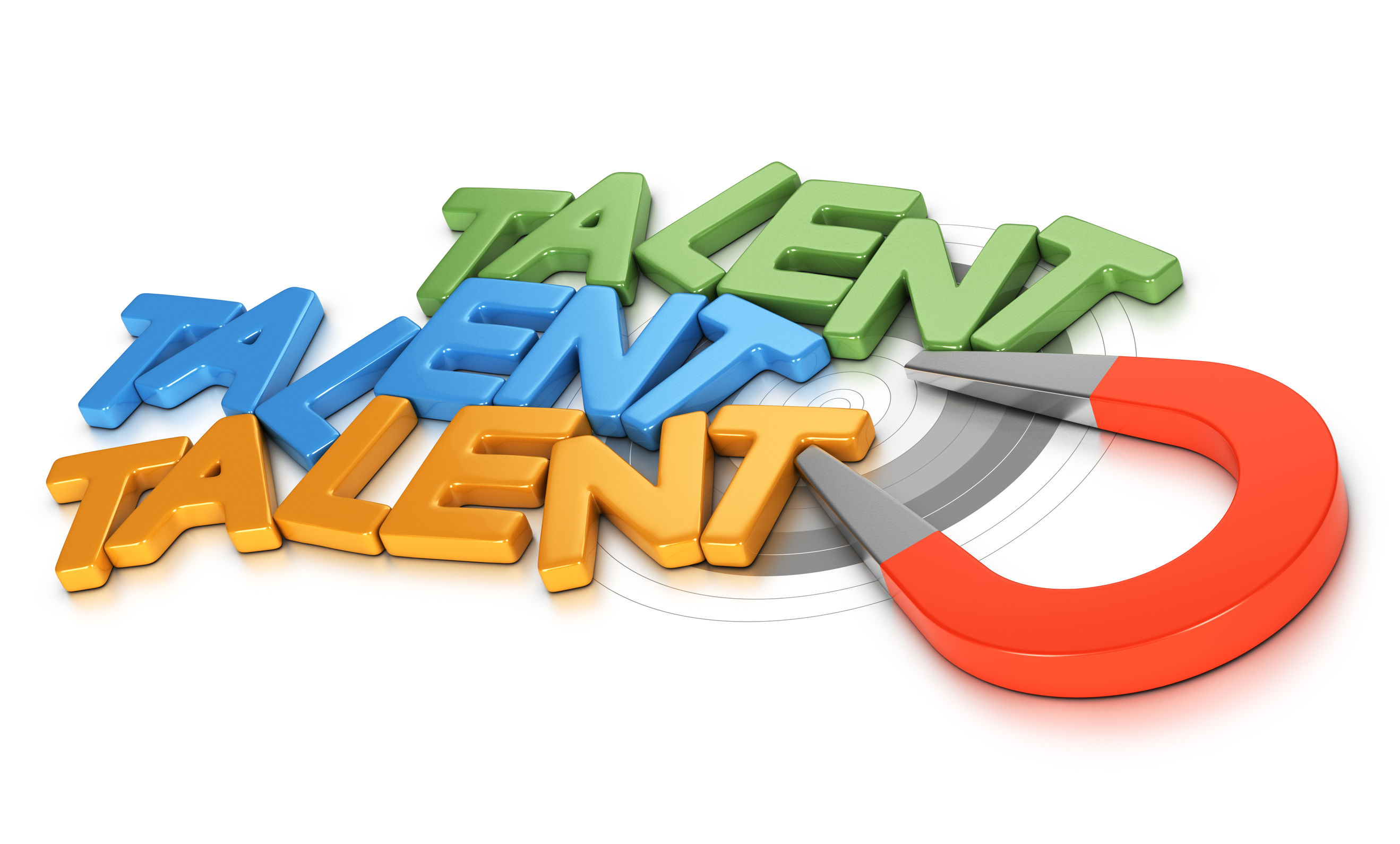 How Attractive Is Your Business to the Talent You Need?