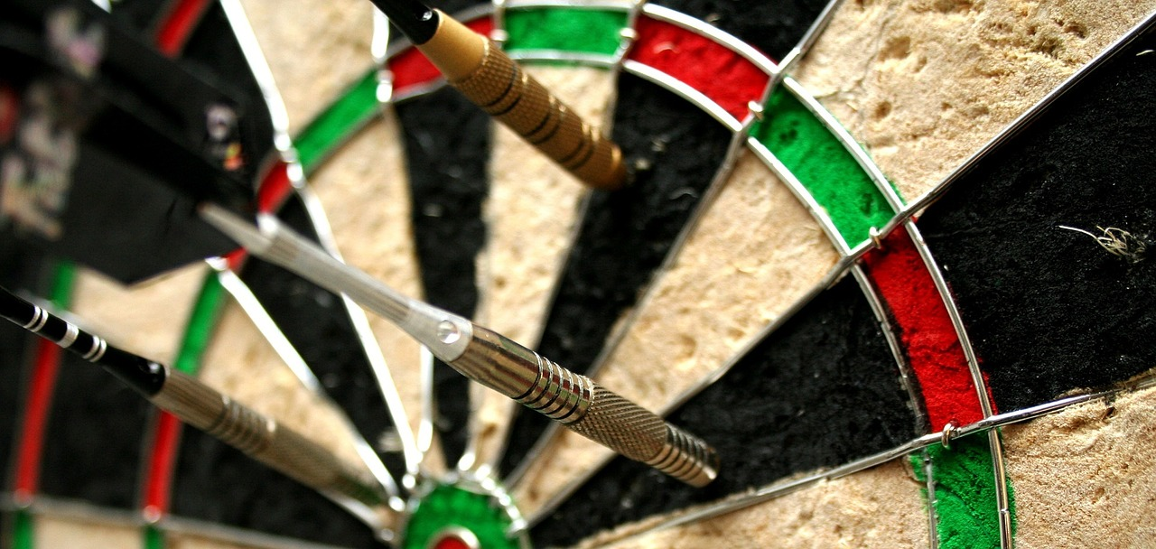 Hit Your Sales Targets with Limited Ammunition