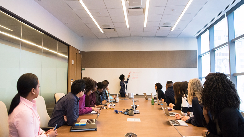 Take Steps for a Productive Board of Directors