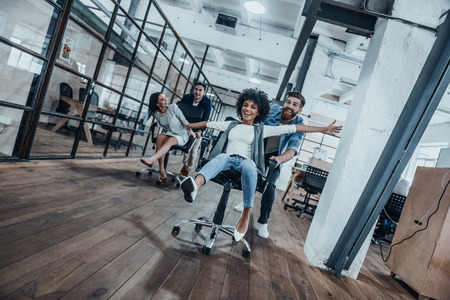 Fun and Engaging Ways to Build Talent