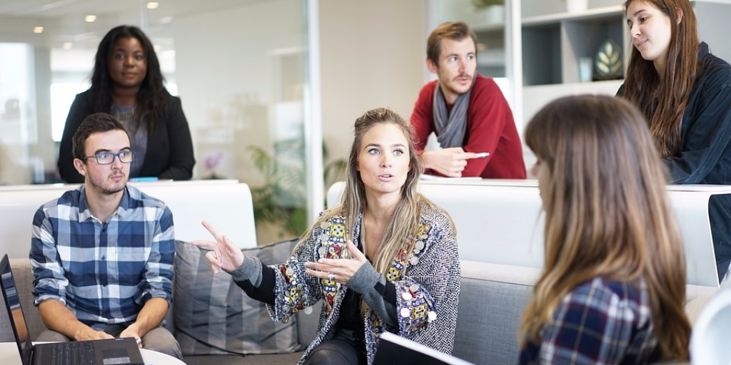How to Get Different Personalities Working Together Effectively