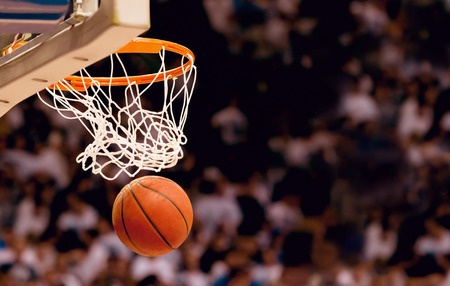 Use Insights from March Madness to Help Your Team Succeed