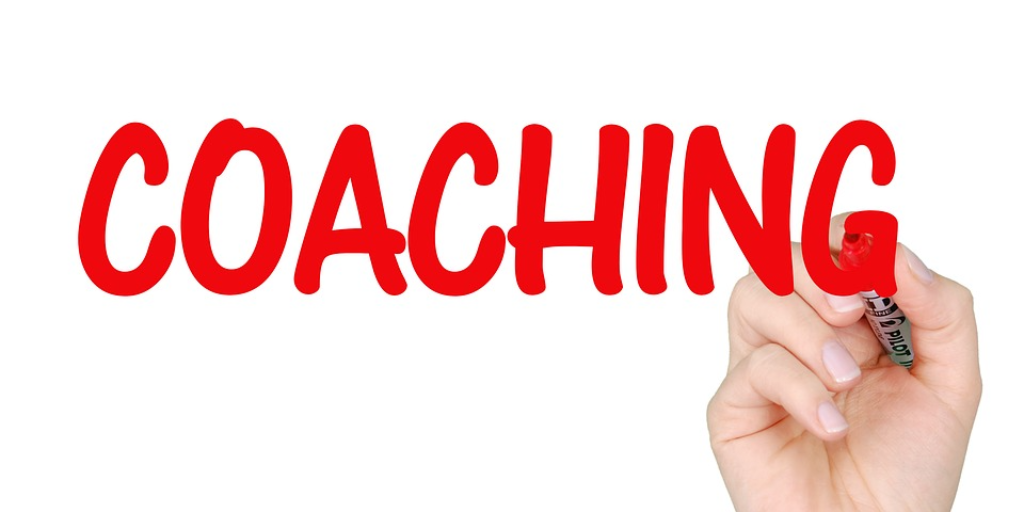 Become a Great Coach for Your Business